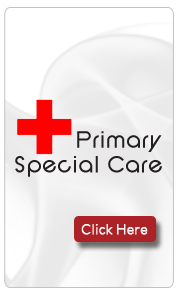 Primary Special Care